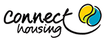 Connect Housing